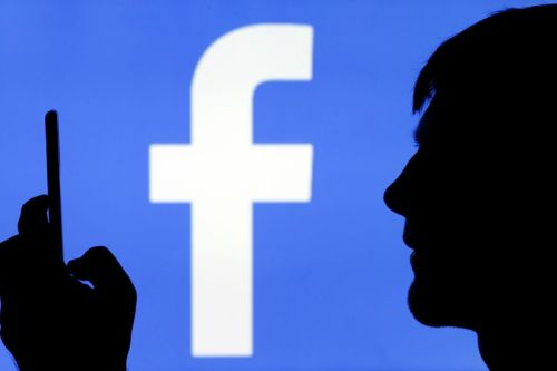 Another Facebook Whistleblower Has Come Forward
