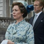 The Crown Season 5: What's Coming In the Fifth Season