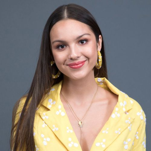 Who Is Olivia Rodrigo? The 'Drivers License' Singer Is the 1st Breakout Star of 2021