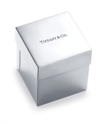 Tiffany & Co. is selling a diamond-filled Advent calendar for $112,000