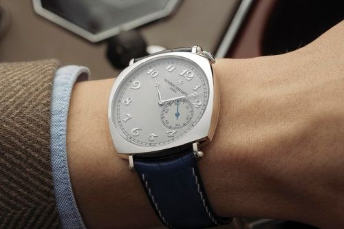 Top 10 Drops of Watches and Wonders 2021