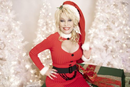 Holiday Specials 2020: From Mariah Carey to 'Peanuts,' these are must-watch viewing
