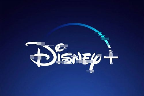 Disney+ launch plagued with glitches on first day