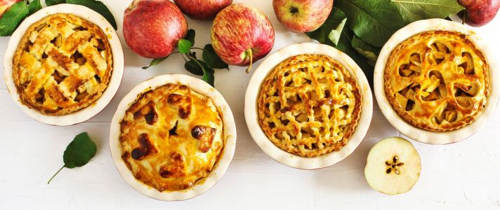 Top 6 Pie Shops in Miami