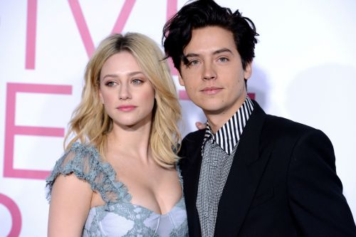 Bughead Forever! Inside 'Riverdale' Stars Lili Reinhart and Cole Sprouse's On-and-Off Relationship
