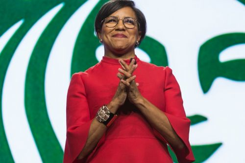 Roz Brewer to Become the Only Black Woman Leading a Fortune 500 Company