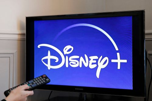 Disney+ will launch in Europe ahead of schedule on March 24