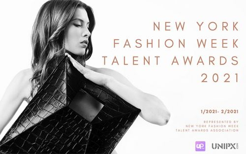 UpLive Seeks Influencers for Live-Stream New York Fashion Week Competition