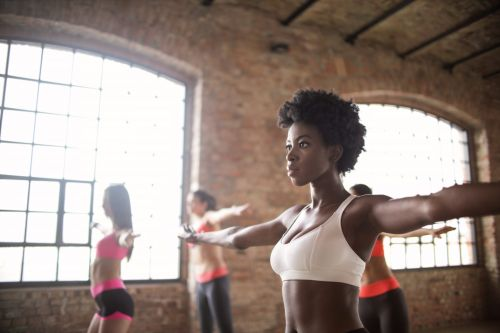 Top Best Activewear Brand That you Need for Your Workout