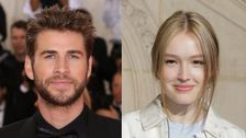 Liam Hemsworth Is Officially Moving On From Miley Cyrus, Spotted Kissing Maddison Brown