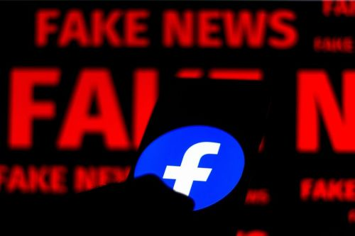 Facebook Will Now Prompt Users To Actually Read News Articles Before Posting Them