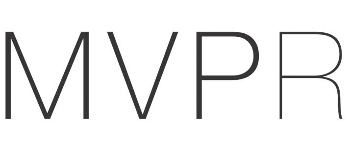 MVPR is hiring a VIP Director in NYC