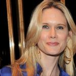 Kate Connelly: Early Life, Career, Marital Status and Net Worth