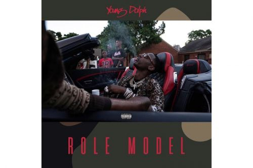 Stream Young Dolph's New Album 'Role Model'