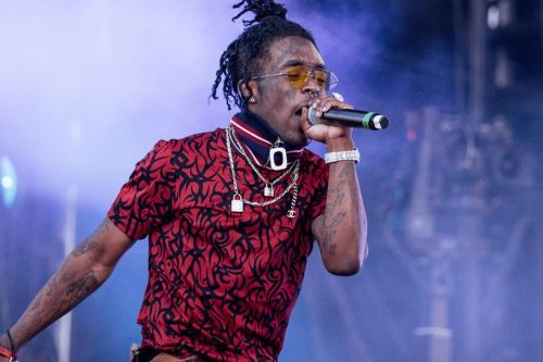 """Lil Uzi Vert Is Taking His Time With 'The Pink Tape' """"So It Won't Suck"""""""