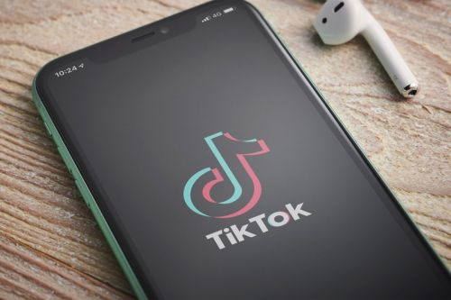 TikTok Reported Planning on Suing Over Trump Ban