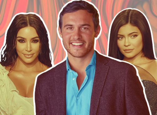 Is There Going to Be a Bachelor-Kardashian Crossover??