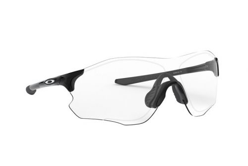 Oakley Delivers Frames for Sport and Everyday Protection in New Clear Collection