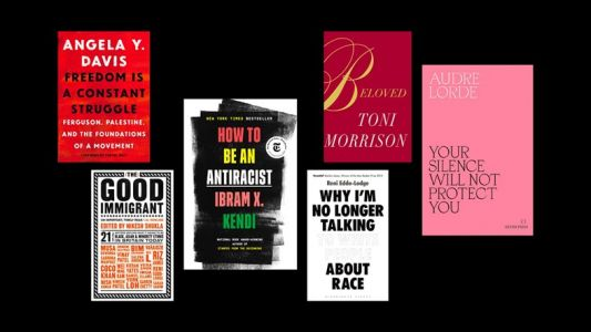 Growing Up Black Between Trayvon Martin and George Floyd Has My Generation at a Boiling Point