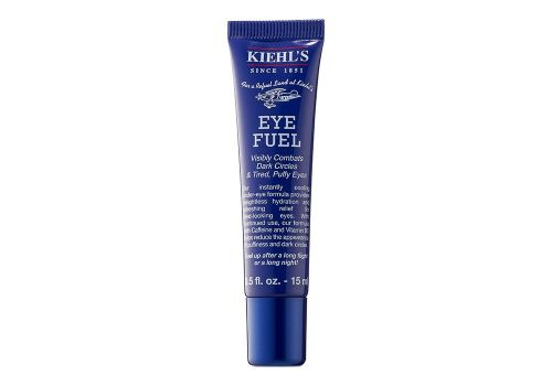 Do You *Really* Need An Eye Cream?