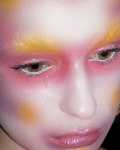 This Pat McGrath Labs palette is the king of all highlighters