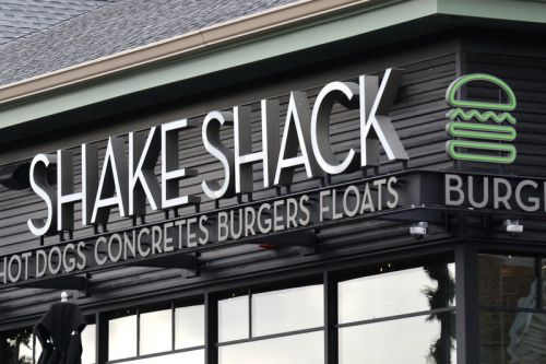 Shake Shack Giving Away Free Fries to Those Vaccinated