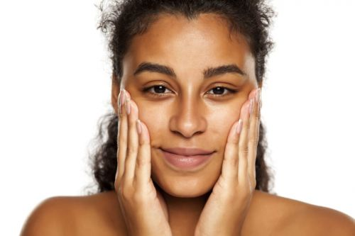 The Ultimate Guide To Melasma: Why It Happens And How To Treat It