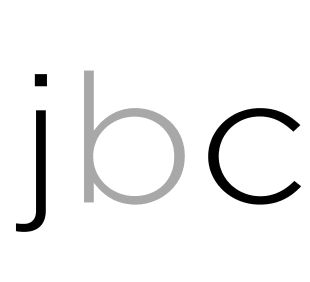 JBC Is Hiring A Beauty & Wellness PR Manager In New York Or Los Angeles