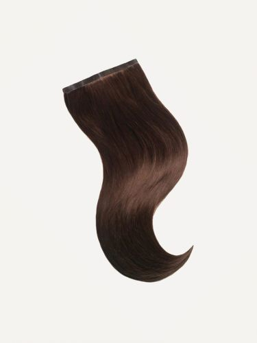 The Best Hair Extension Brands For Natural-Looking Styles