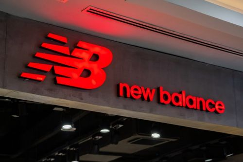 New Balance to Donate 10,000 Pairs of Shoes to Black Organizations in Atlanta