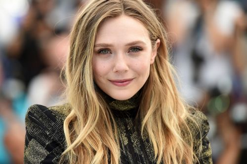 Elizabeth Olsen to Star in HBO Max True Crime Series 'Love and Death'