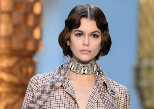 Must Read: Kaia Gerber Covers 'Vogue,' Issa Rae Fronts 'Vanity Fair'