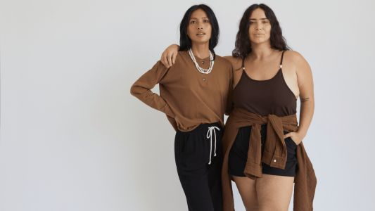 DONNI. Is Hiring An Operations Assistant In Los Angeles