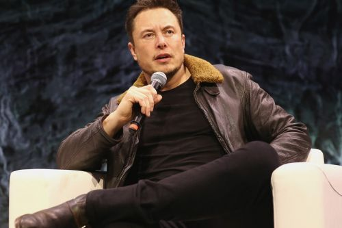 Elon Musk Impersonators Have Reportedly Made $2 Million USD With Cryptocurrency Scams