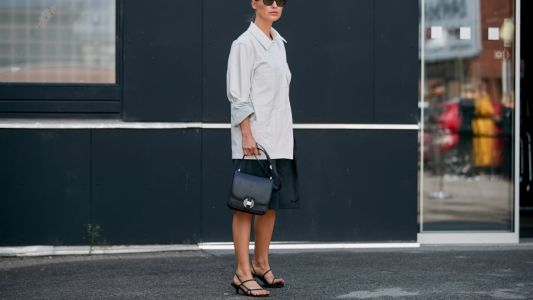 13 Workwear Staples on Sale That Will Help You Go Back to the Office in Style