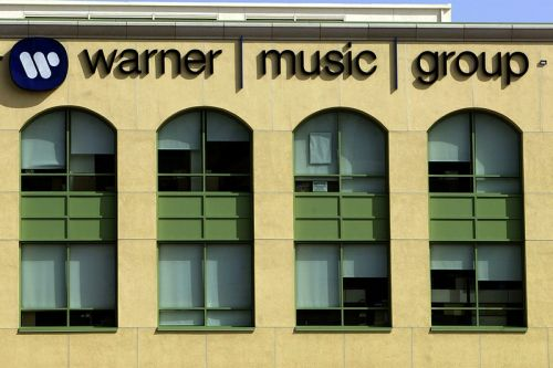 Warner Music Group to Donate $100M USD to BlackLivesMatter-Supporting Organizations