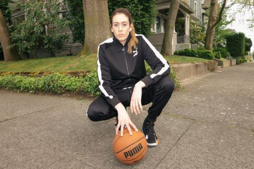 PUMA Signs Reigning WNBA MVP Breanna Stewart, Announces She'll Receive a Signature Shoe