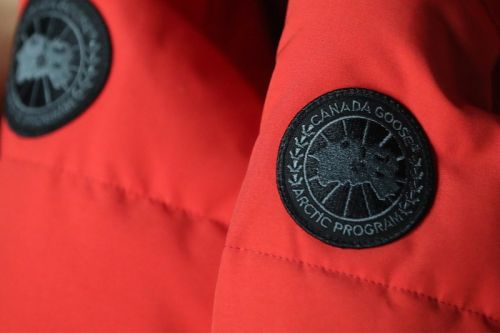 Canada Goose Reports FY22 Revenues Are Expected To Exceed $1 Billion CAD