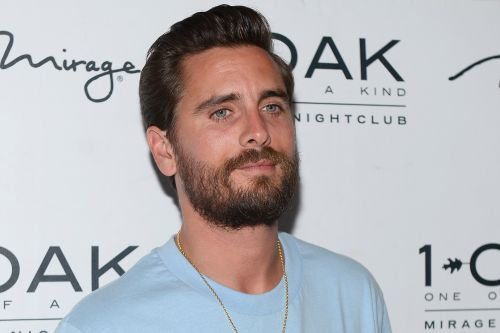 7 Things To Know About Scott Disick's New Reality Show: 'Flip It Like Disick'