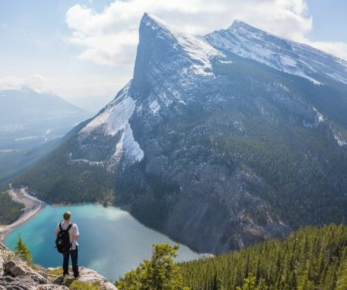Adventure Holiday: 9 Extreme Things To Do in Canada