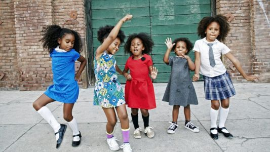 Black Girl Freedom Fund Focuses First Round Grants to Organizations Serving Black Girls Across the U.S